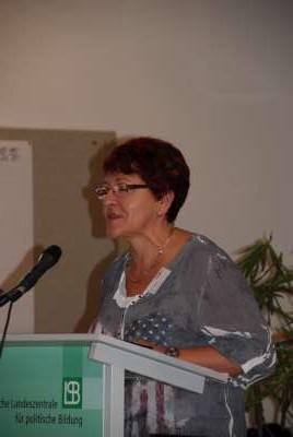 Frau Richterin am AG C. Weik